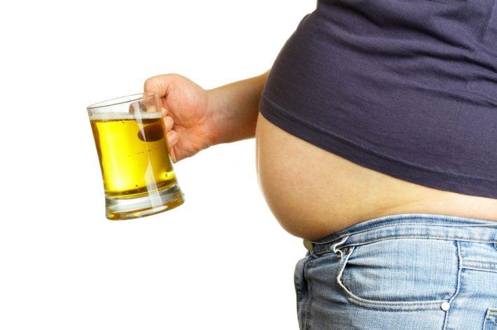 alcoholmyths1