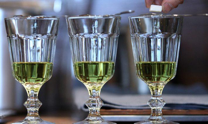 alcoholmyths2