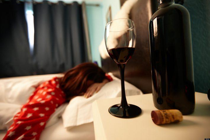alcoholmyths4
