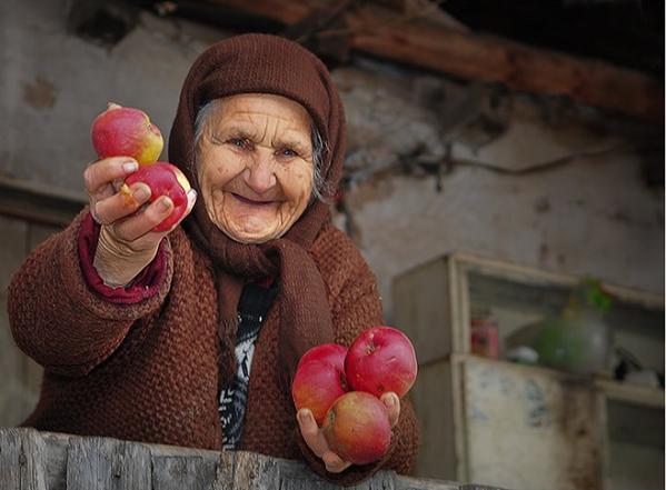 grandmother3